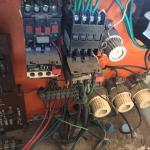 Máquina Prensa Rolo